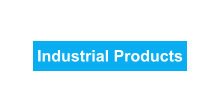 Krilleum Industrial Products